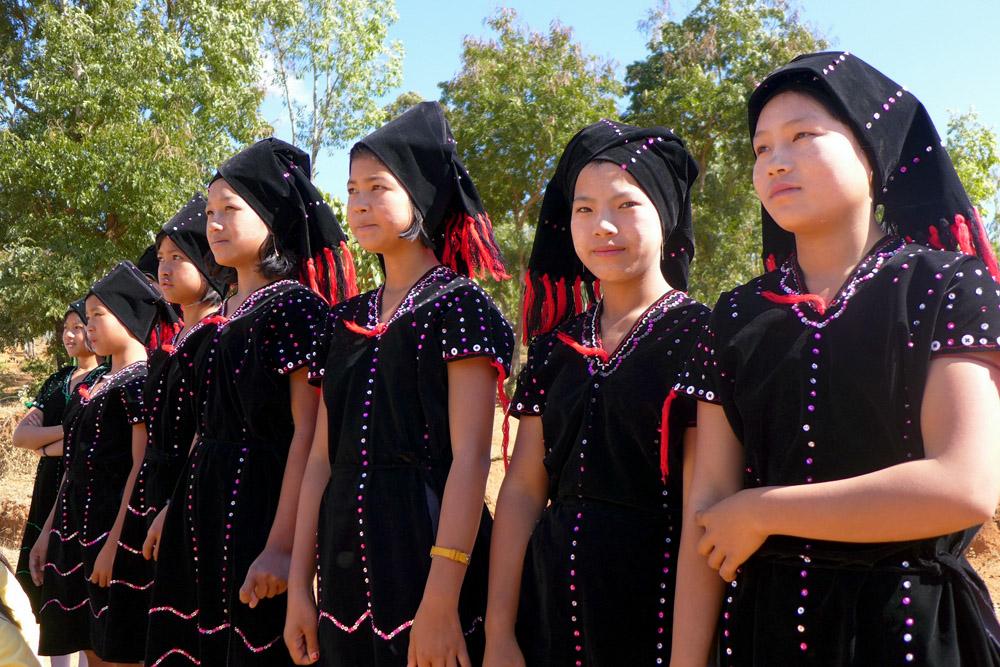 1-inland-tribe