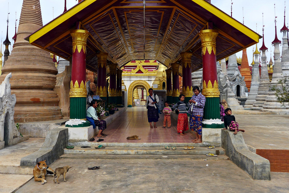 1-inn-dein-pagoda-complex