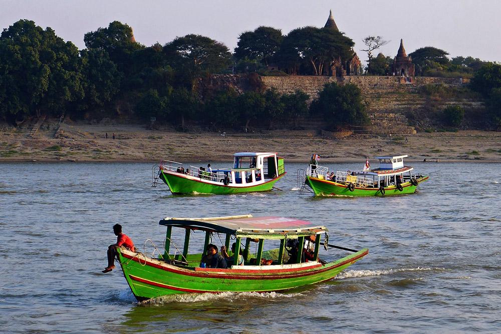 1-irrawaddy-river