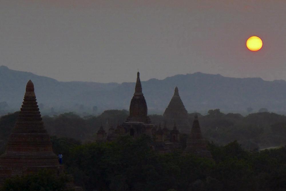 1-bagan-sunset