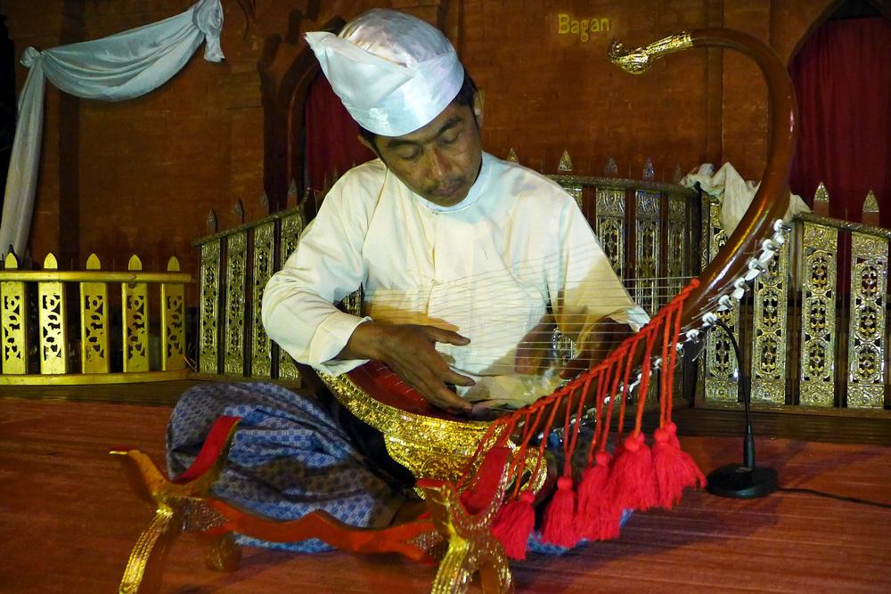 1-saung-harp