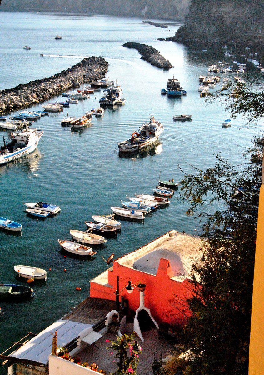 11_procida_marina-corricelladion_