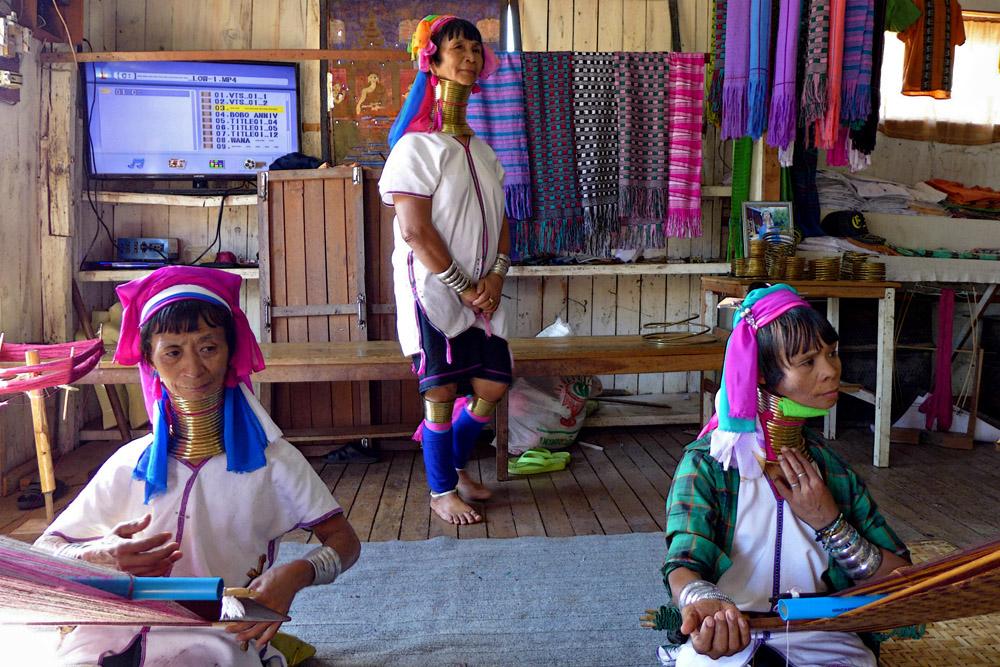 12-kayan-lahwi-tribe
