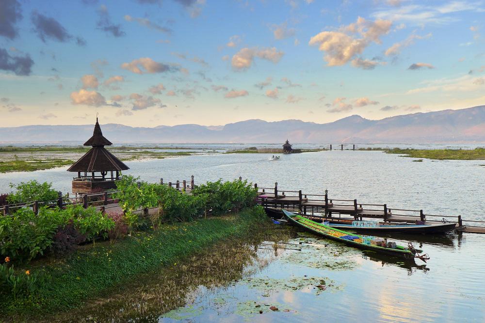 13-lake-inle-resort