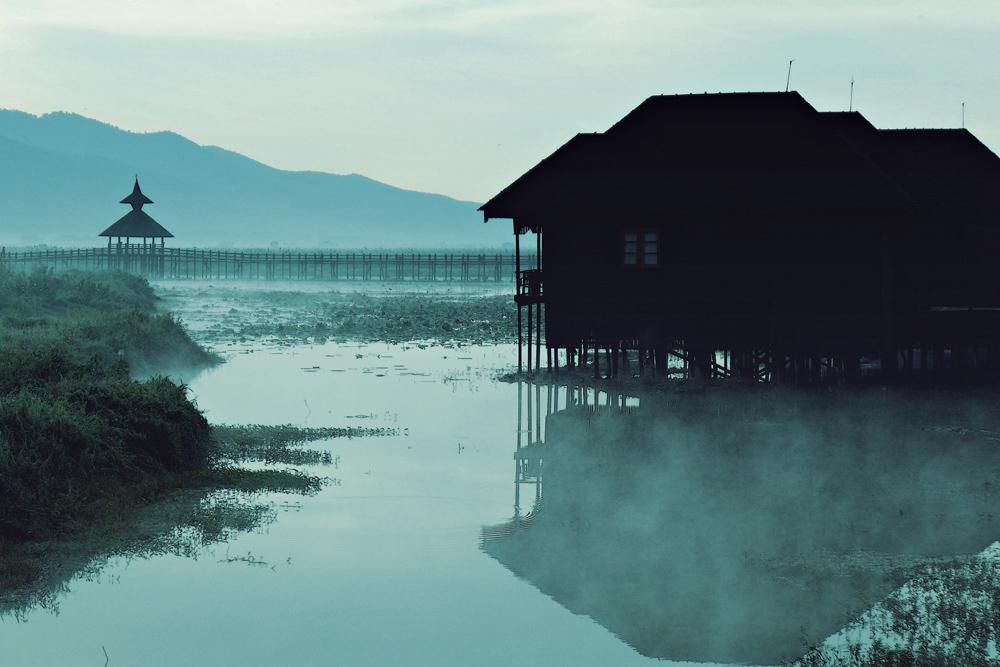 13-lake-inle-early-morning