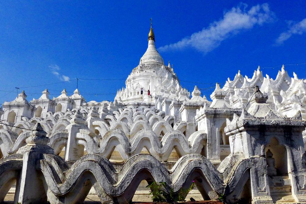 14-mya-thein-tan-pagoda