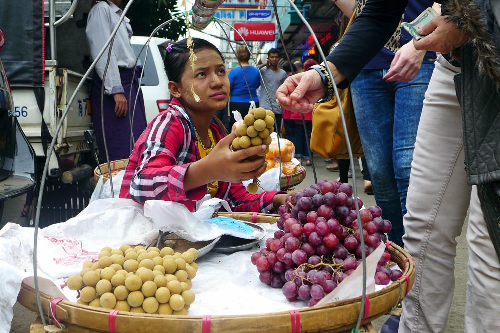 14-rangoon-street-food
