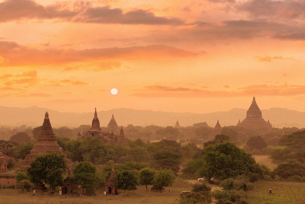 14-bagan-sunset