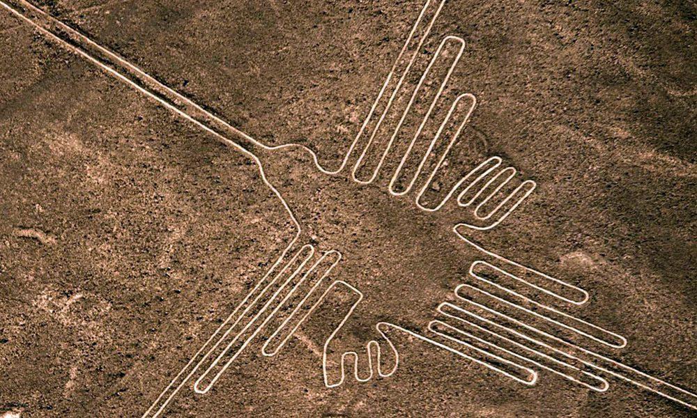 18_2-the-nazca-lines-peru-3