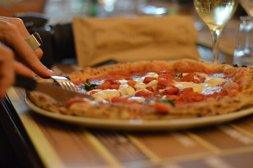 2-pizza_zymarika_glyka_1