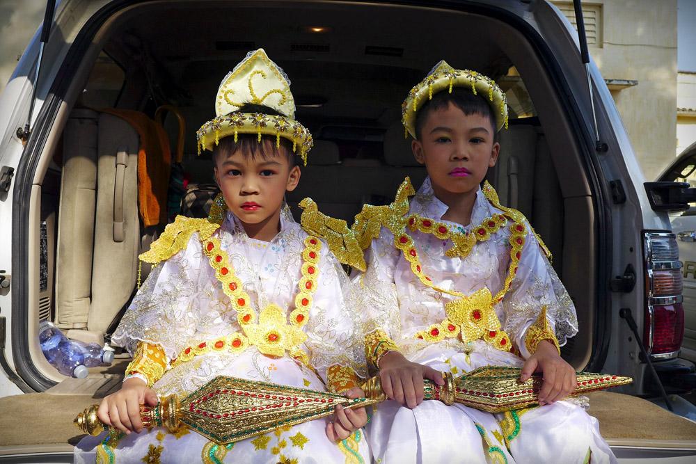 3-shinbyu-ceremony-1