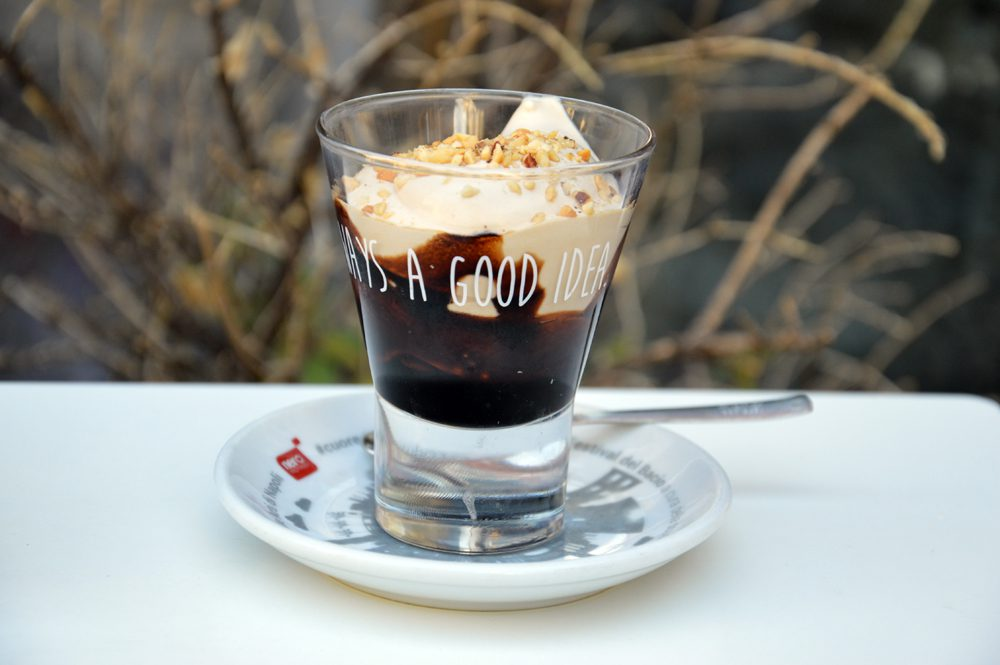 3-caffe_1