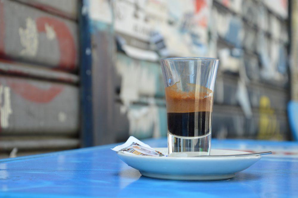 3-caffe_2