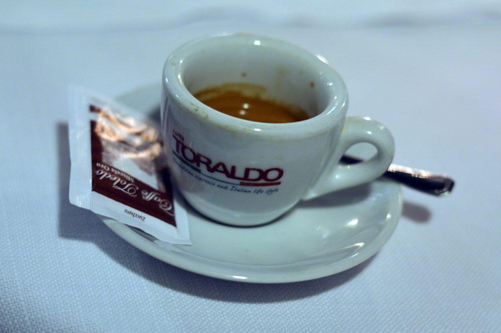 3-caffe_3