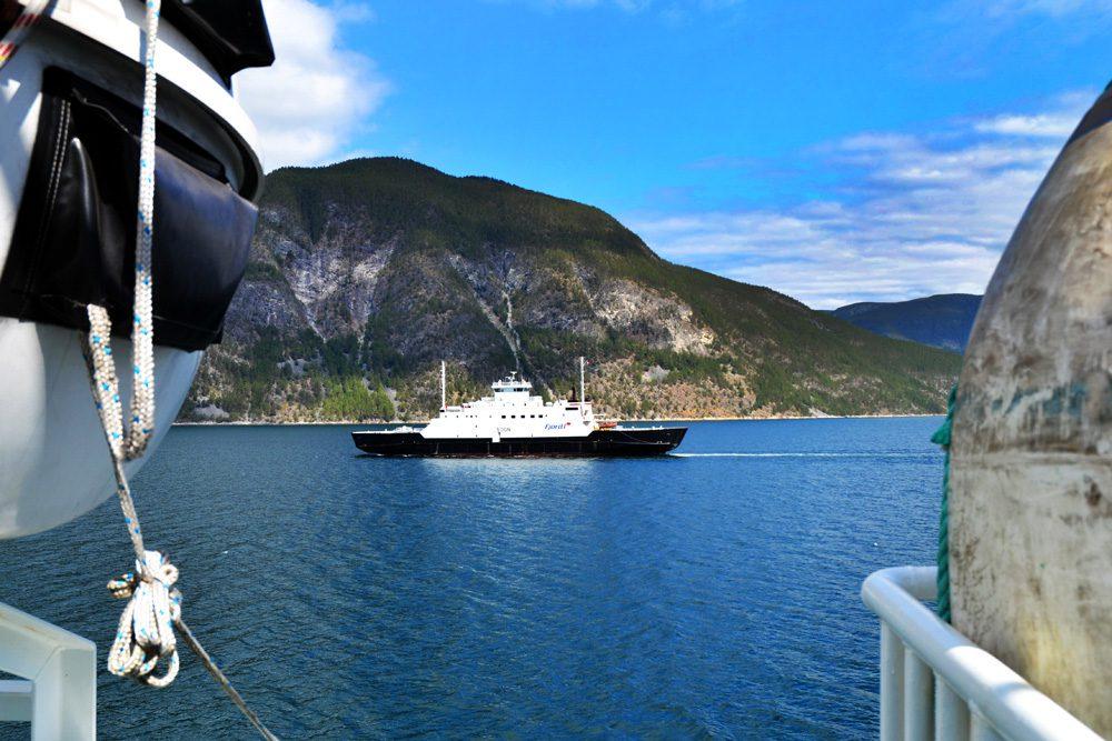 aourlansfjord-1