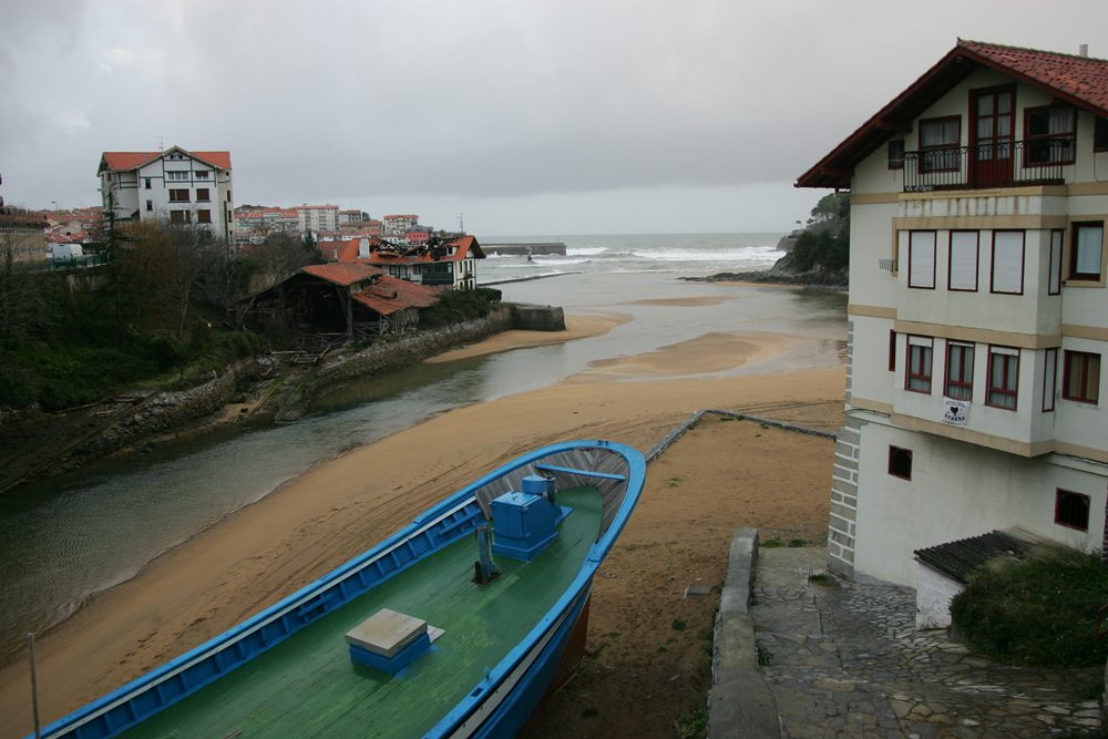 basque-country_2