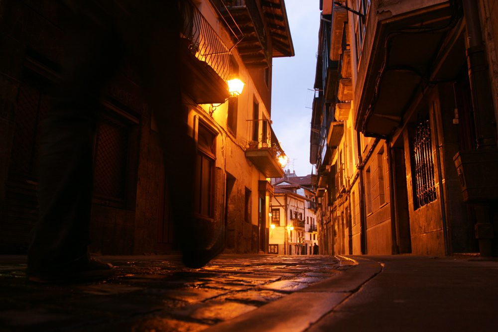 basque-country_3