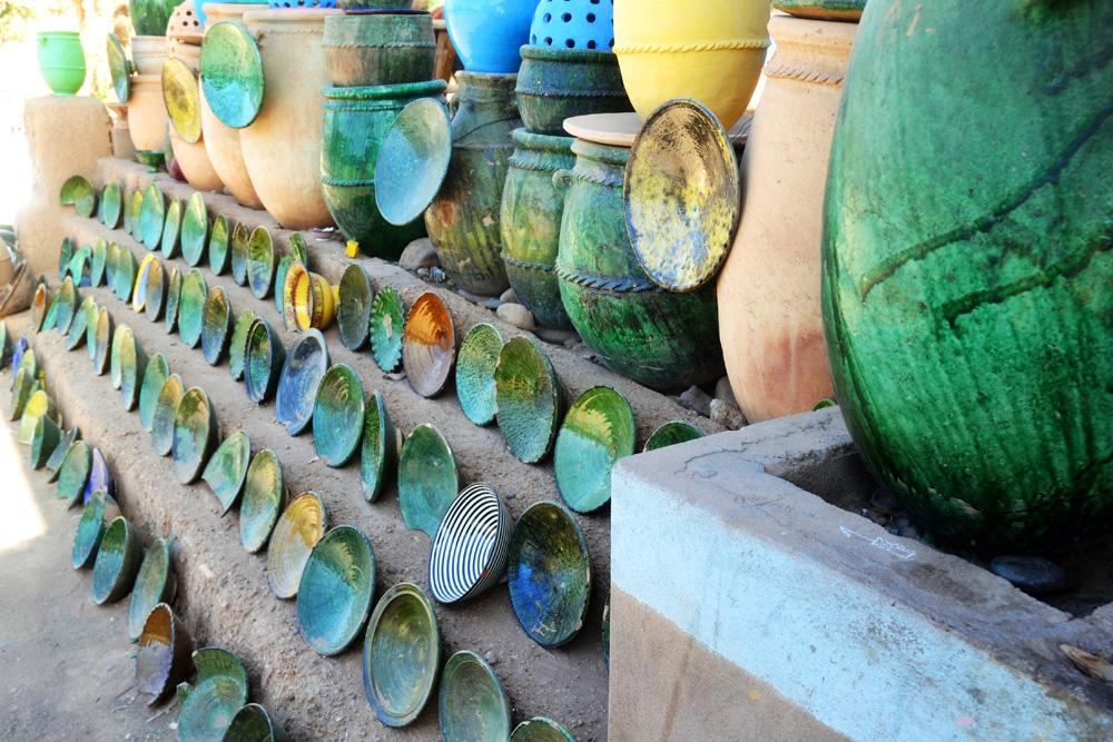 ekthesh-keramikon-tamegrout