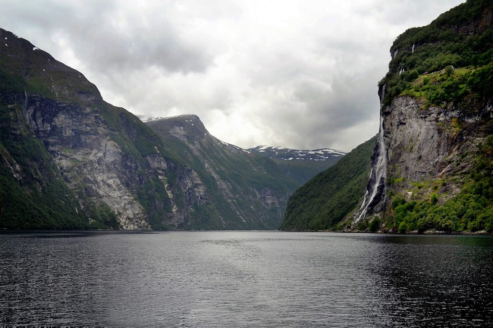 geirangerfjord-3