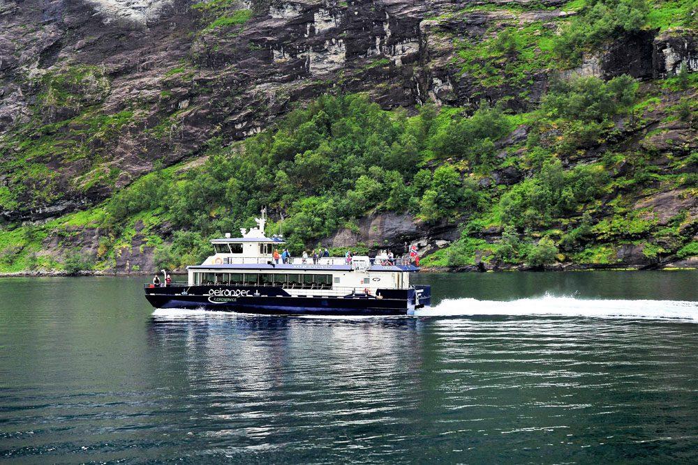 geirangerfjord-7