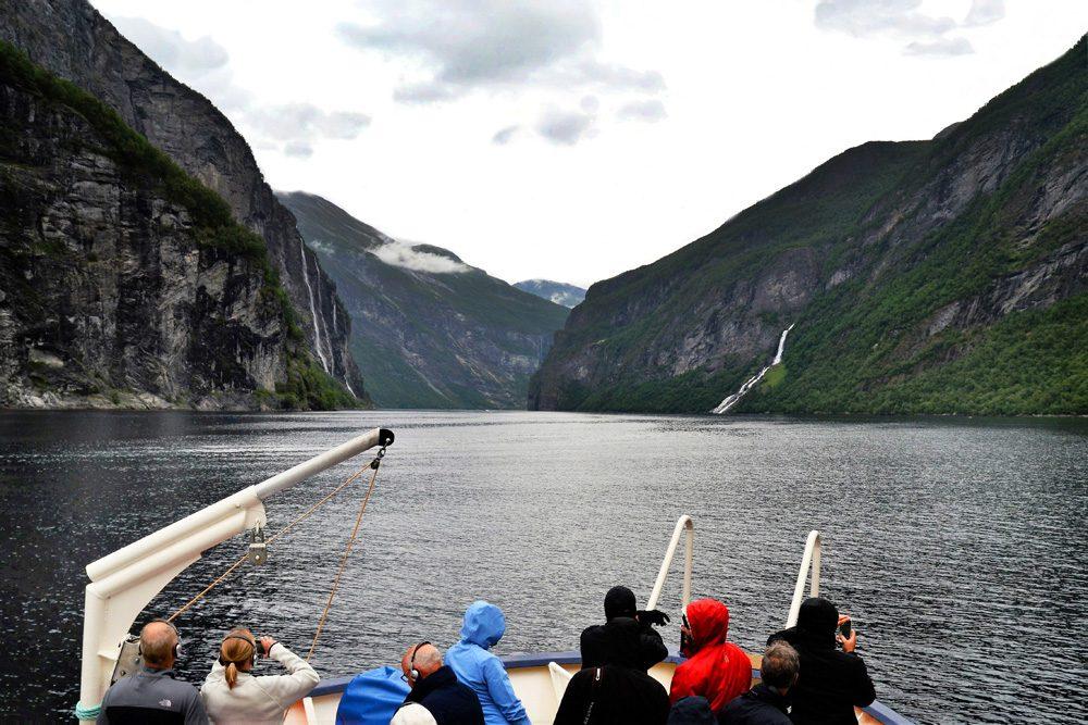 geirangerfjord-krouaziera