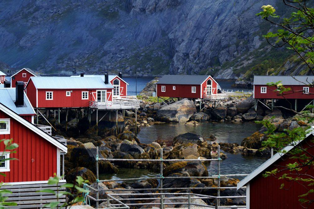 nusfjord-8-5067-1