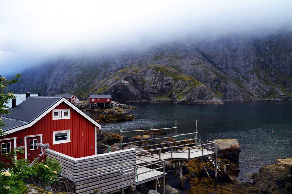 nusfjord-9-4984