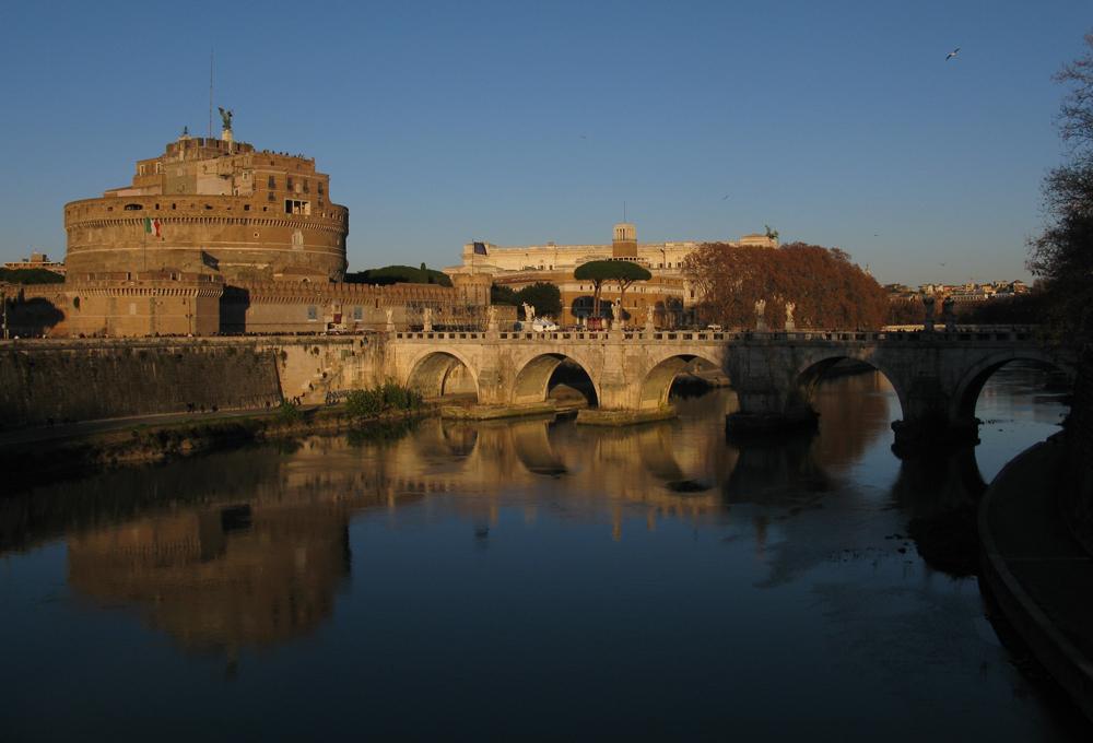 rome-castel-del-angel