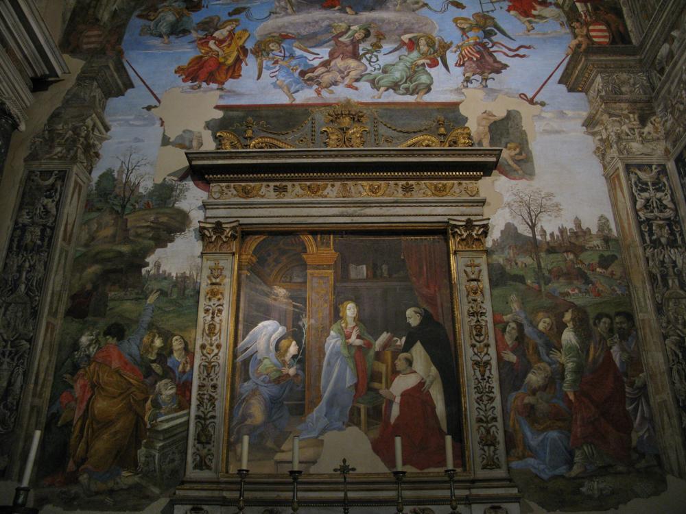 rome-church