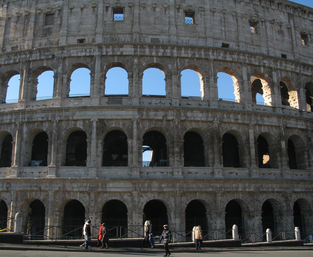 rome-coloseum-2