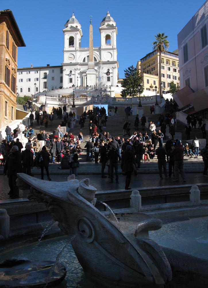 rome-piazza-di-spana-2