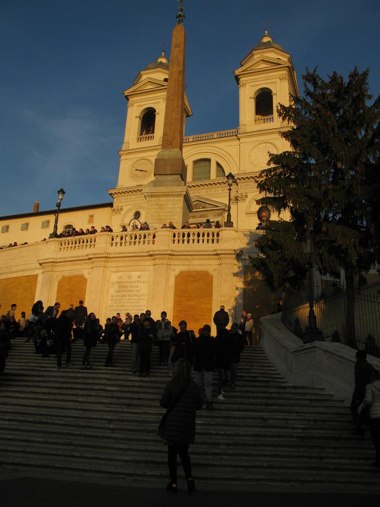 rome-piazza-di-spana