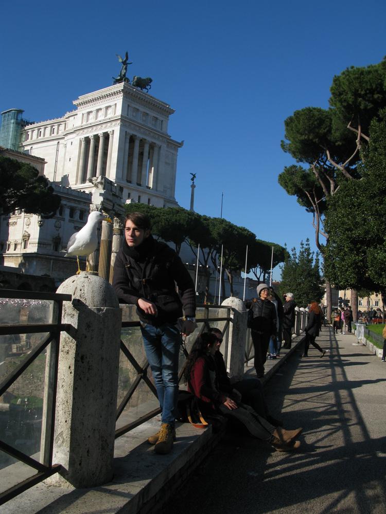 rome-street-0