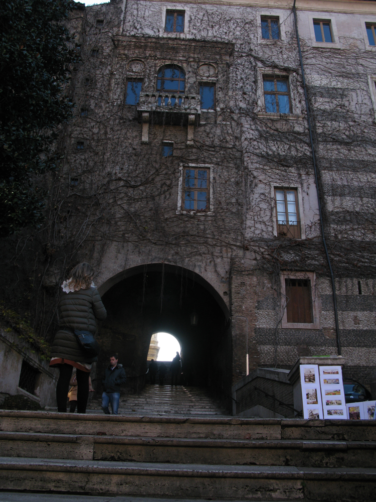 rome-street-5