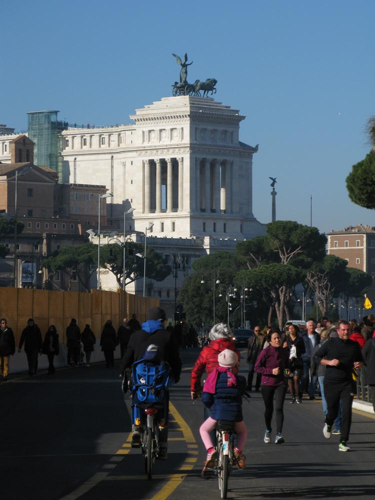 rome-street-6