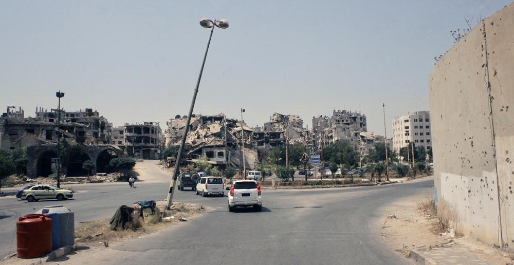 syria-18