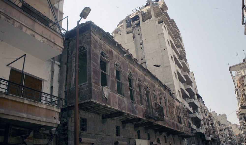 syria-19