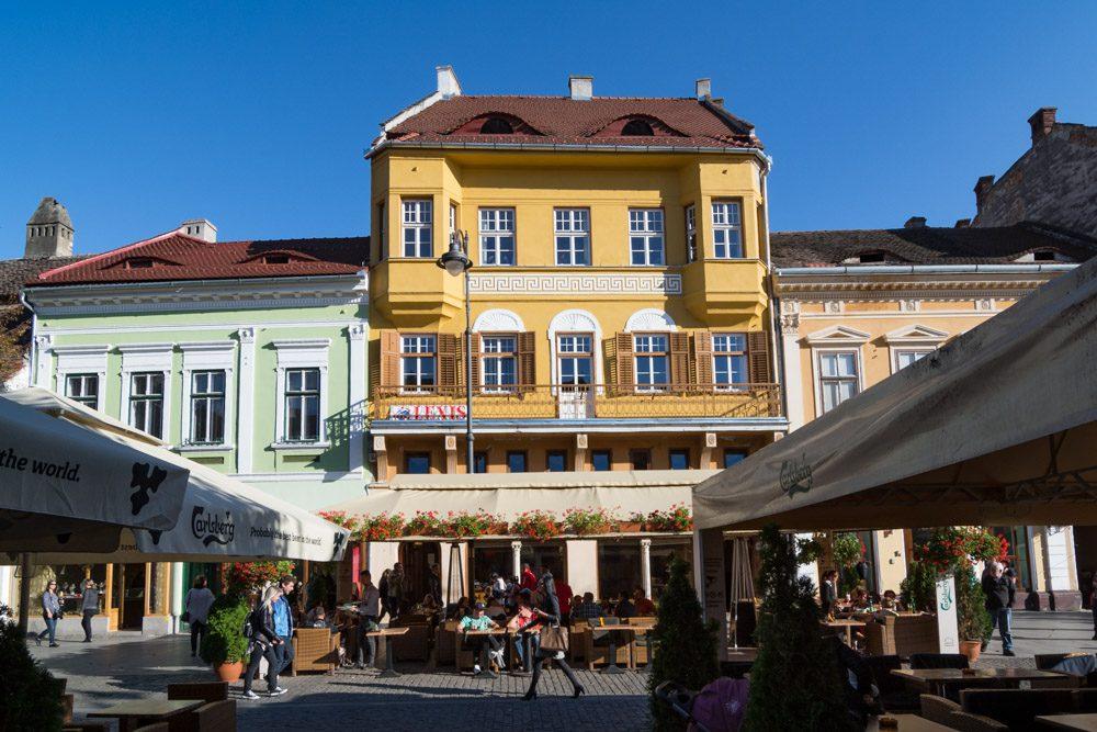 transylvania-part2_26