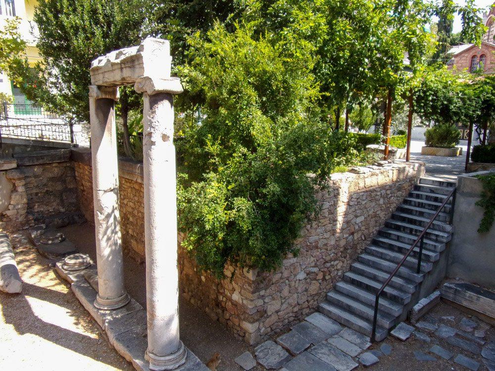 akropoli-26