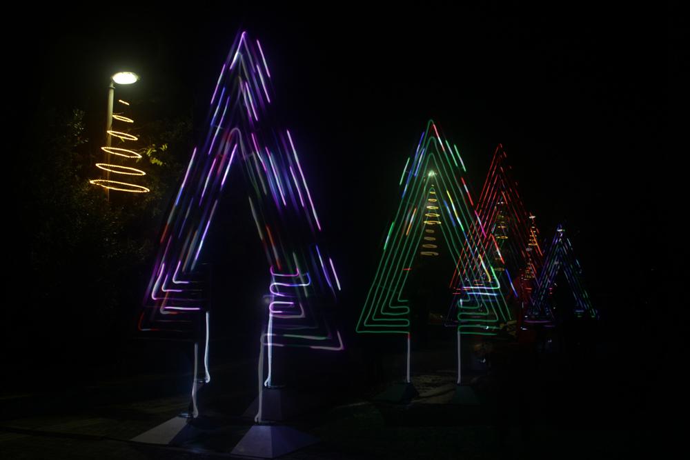 athenscristmas-6