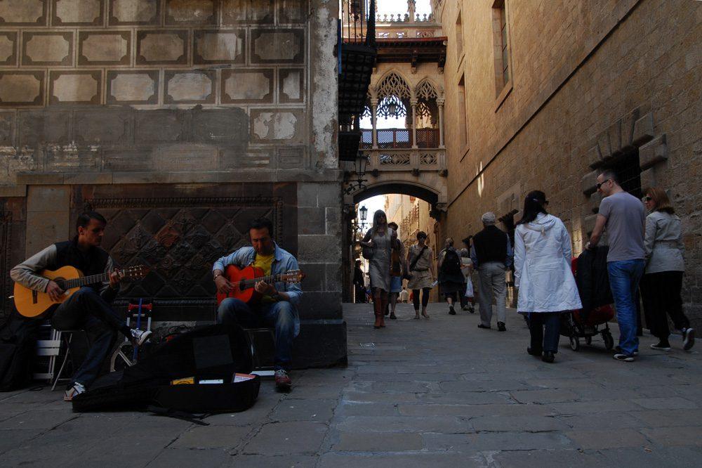 barcelona_18