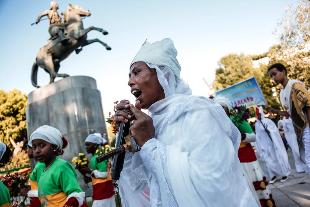 ethiopianfest-1%cf%84%cf%8d%cf%80%ce%bf%cf%82-10