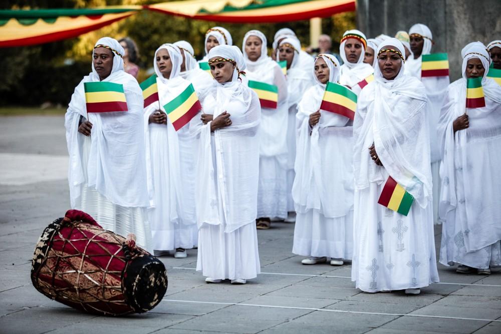 ethiopianfest-1%cf%84%cf%8d%cf%80%ce%bf%cf%82-13