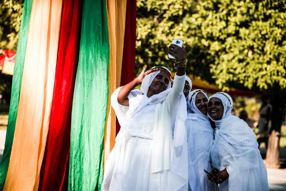ethiopianfest-1%cf%84%cf%8d%cf%80%ce%bf%cf%82-14