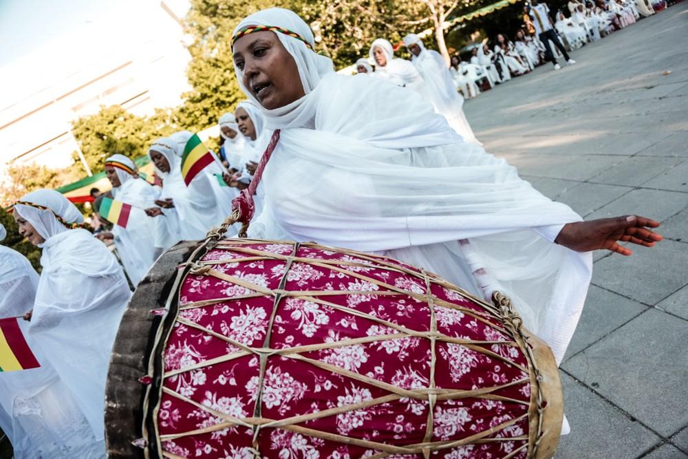 ethiopianfest-1%cf%84%cf%8d%cf%80%ce%bf%cf%82-15