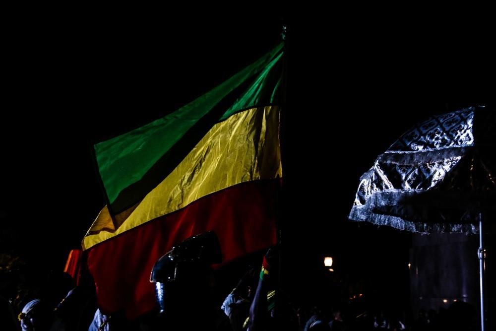 ethiopianfest-1%cf%84%cf%8d%cf%80%ce%bf%cf%82-19