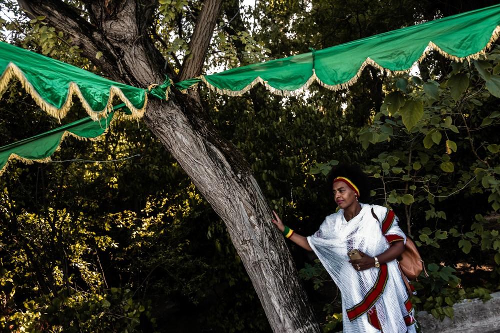 ethiopianfest-1%cf%84%cf%8d%cf%80%ce%bf%cf%82-2