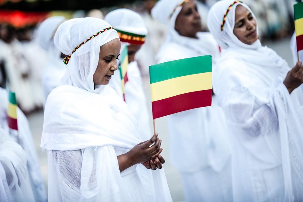 ethiopianfest-1%cf%84%cf%8d%cf%80%ce%bf%cf%82-21