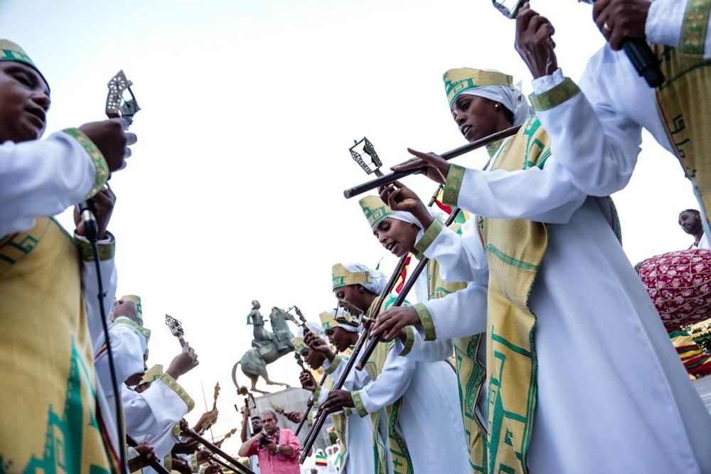 ethiopianfest-1%cf%84%cf%8d%cf%80%ce%bf%cf%82-24