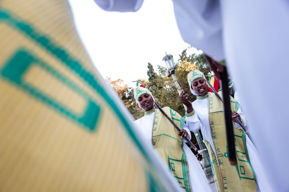 ethiopianfest-1%cf%84%cf%8d%cf%80%ce%bf%cf%82-25
